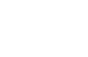 Big West Cleaning & Restoration Logo