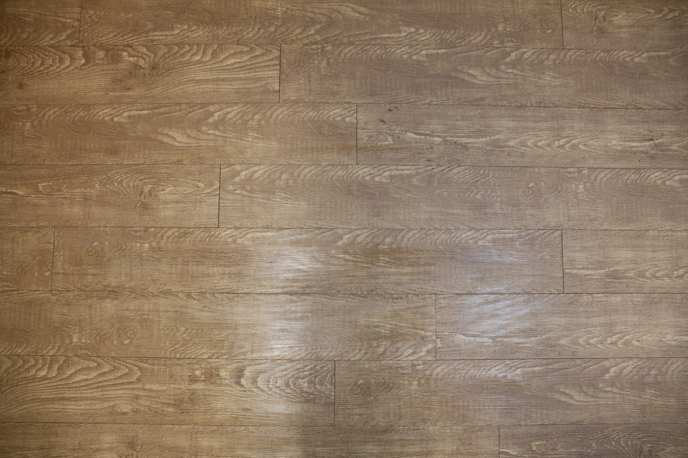 saint george wood floor cleaning