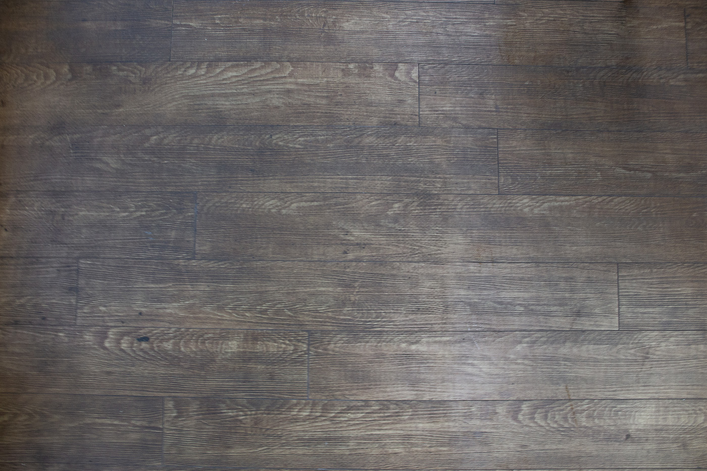 wood floor cleaning southern utah
